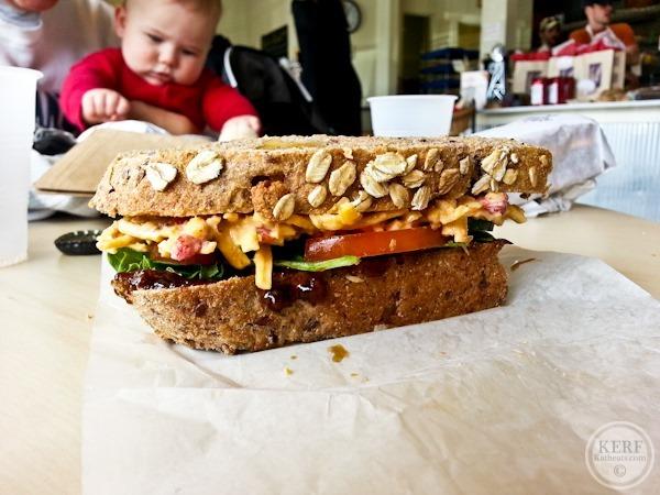Foodblog-120526