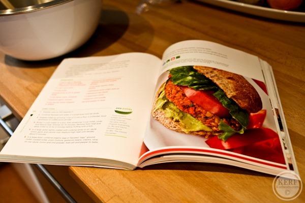 Foodblog-4662
