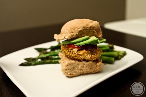 Foodblog-4672