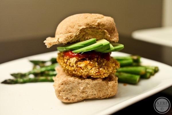 Foodblog-4673