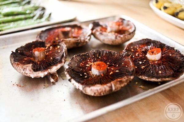 Foodblog-4760