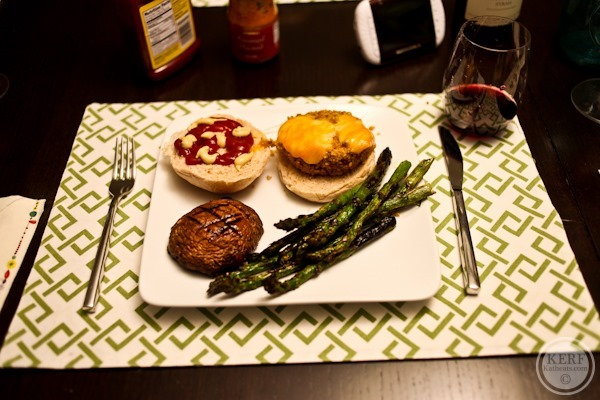 Foodblog-4767