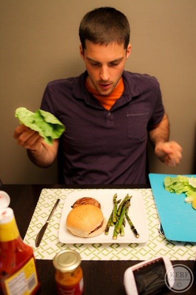 Foodblog-4771