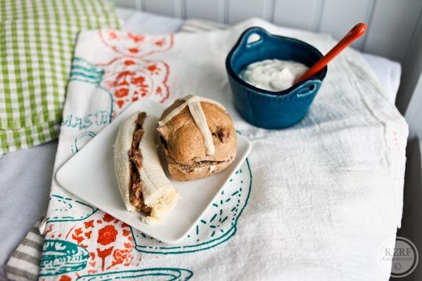 Foodblog-4778