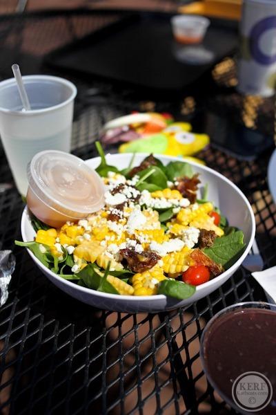 Foodblog-4816