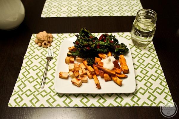Foodblog-4832