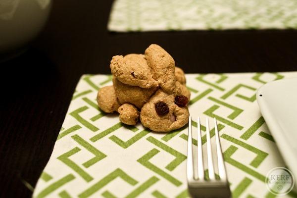 Foodblog-4834