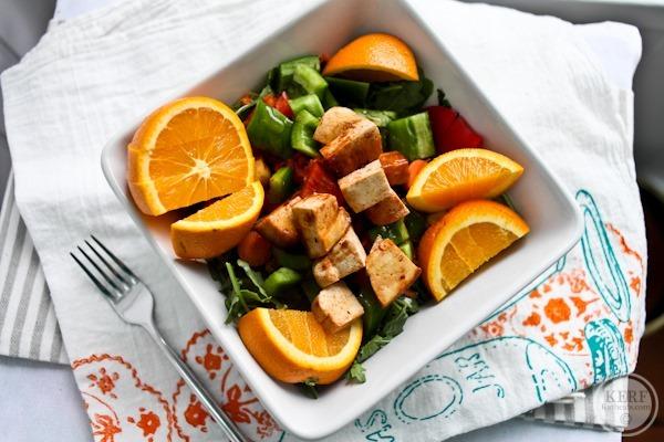 Foodblog-4874