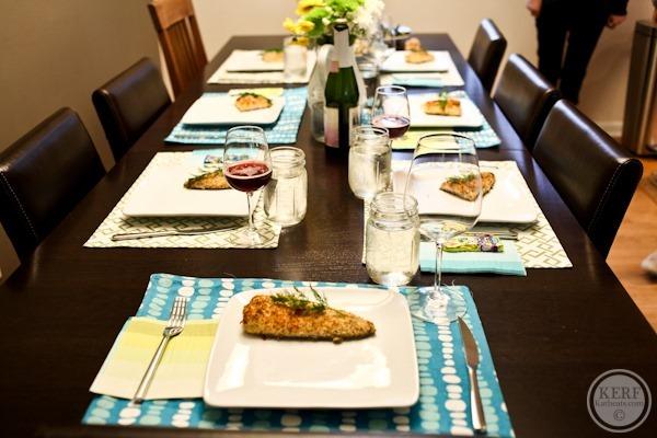 Foodblog-4902