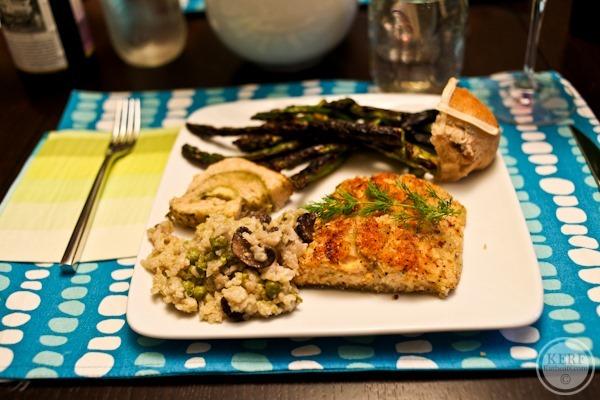 Foodblog-4911