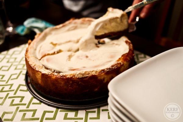 Foodblog-4914