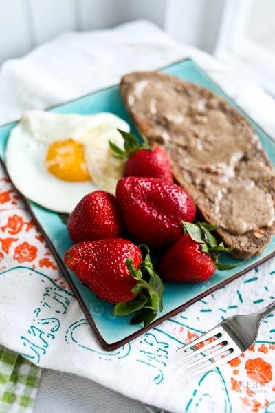 Foodblog-4917