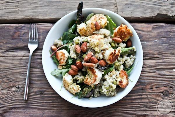 Foodblog-4918