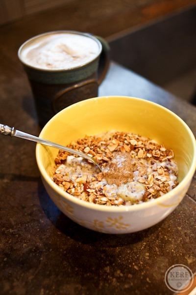Foodblog-4935
