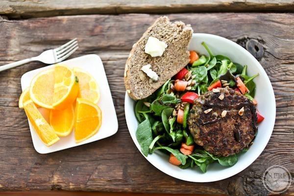 Foodblog-4937