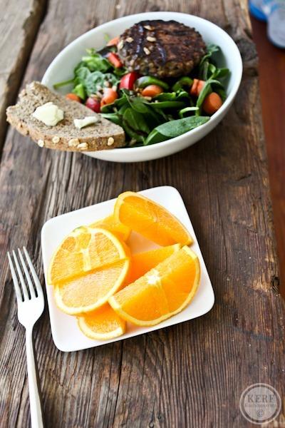 Foodblog-4940