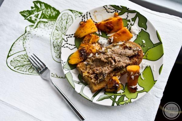 Foodblog-4957