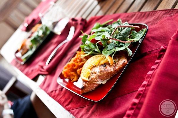 Foodblog-5059