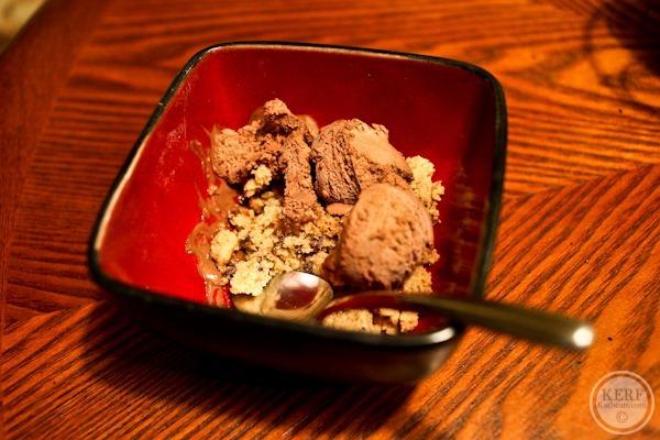 Foodblog-5065
