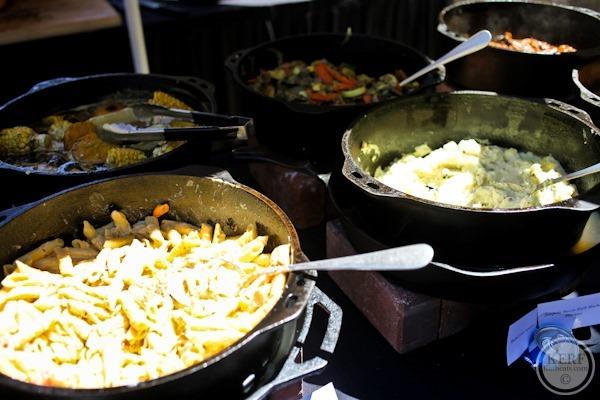 Foodblog-5081