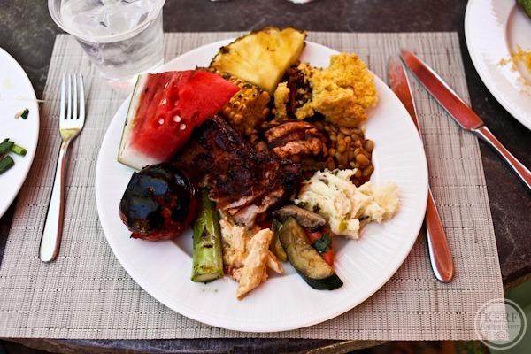 Foodblog-5098