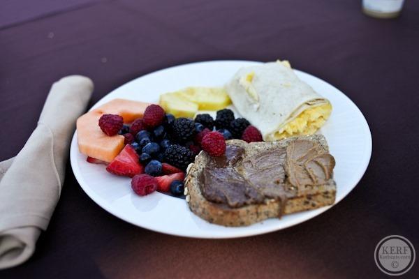 Foodblog-5151