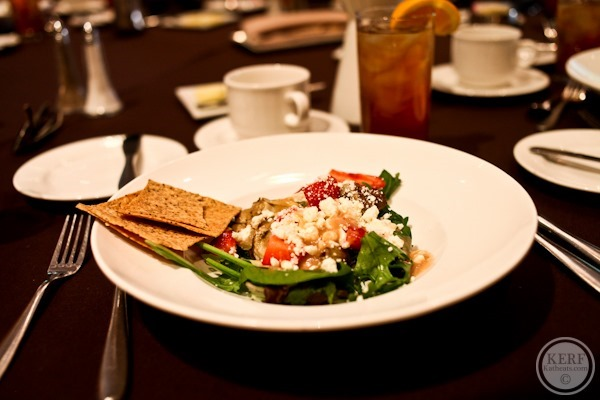 Foodblog-5156