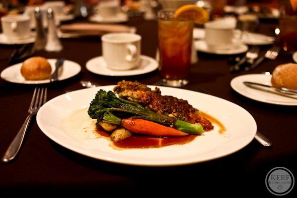 Foodblog-5160