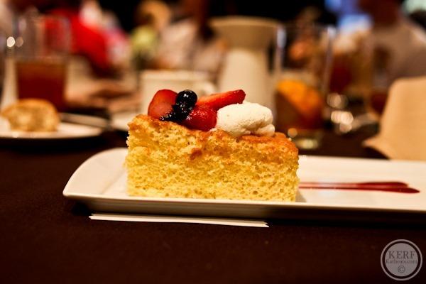 Foodblog-5162