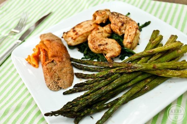Foodblog-5220