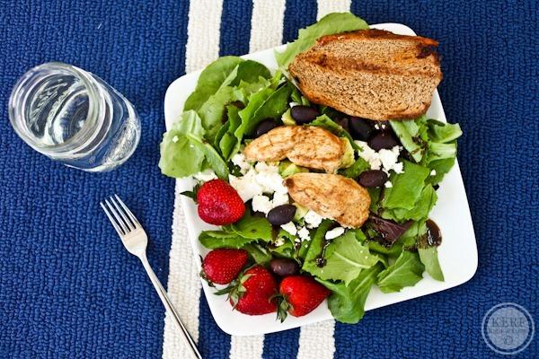Foodblog-5224