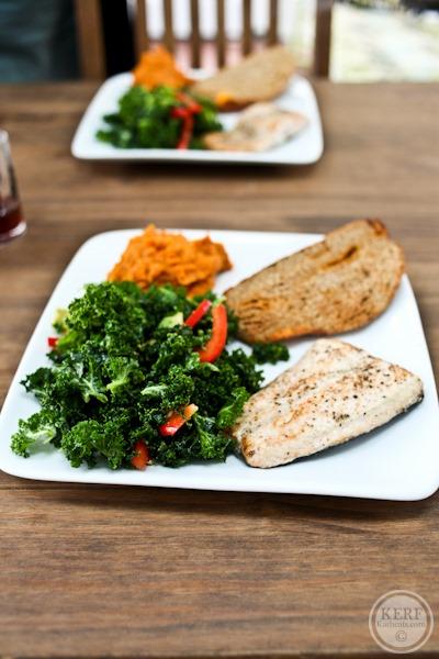 Foodblog-5274