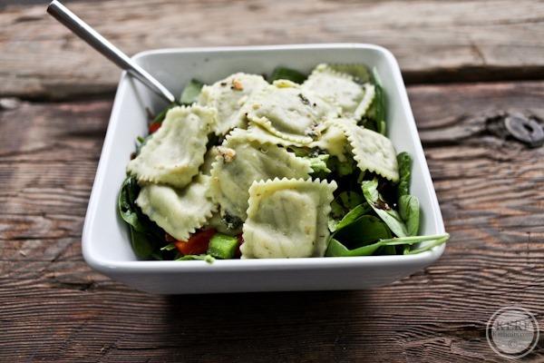 Foodblog-5286