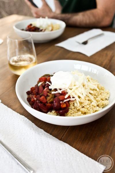 Foodblog-5304