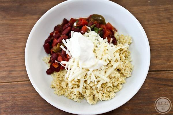 Foodblog-5306