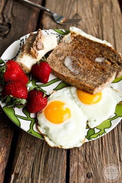 Foodblog-5314