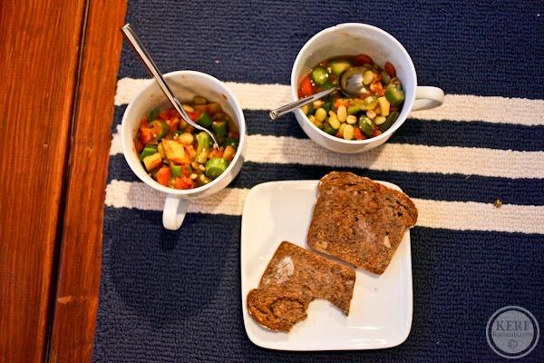 Foodblog-5331