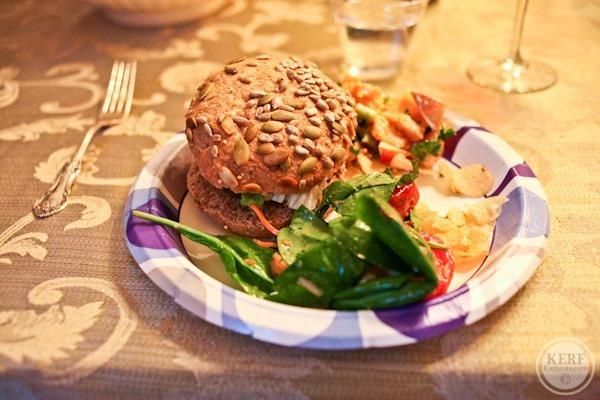 Foodblog-5389