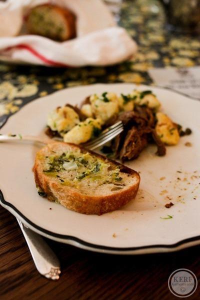 Foodblog-5511