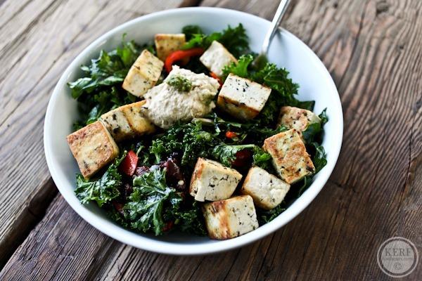Foodblog-5536