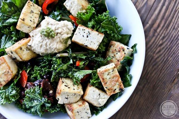 Foodblog-5537