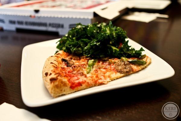 Foodblog-5552