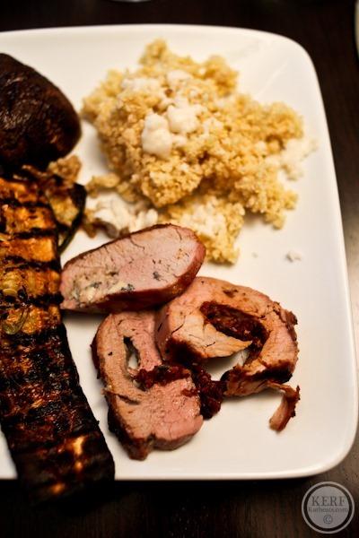 Foodblog-5589