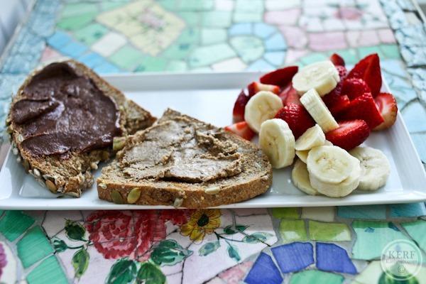 Foodblog-5594