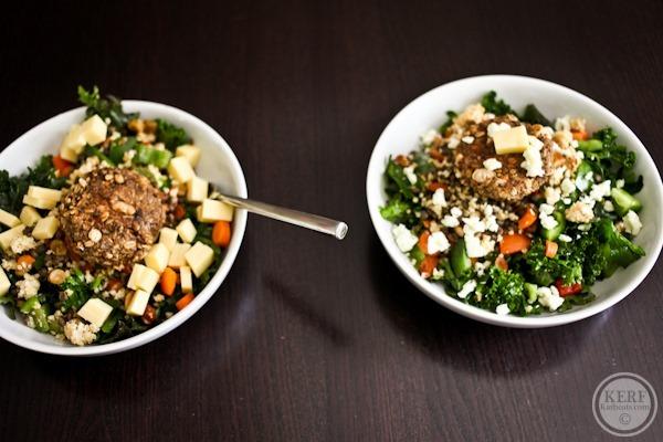 Foodblog-5652