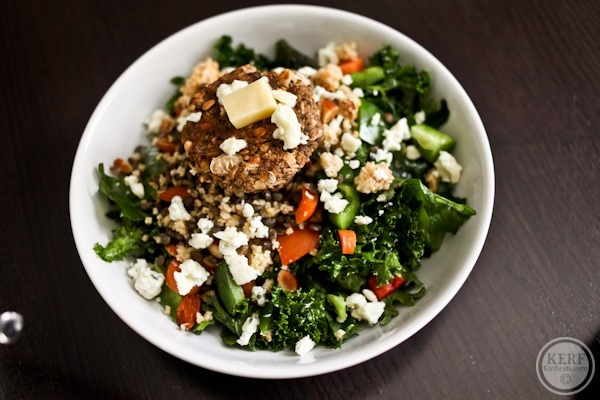 Foodblog-5653