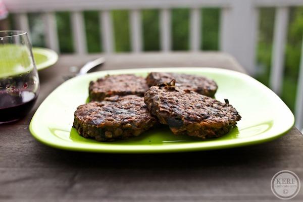 Foodblog-5695