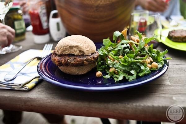 Foodblog-5700