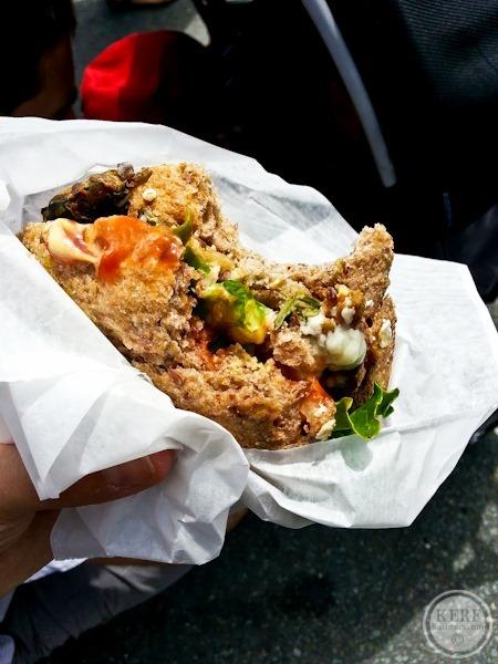 Foodblog-120449