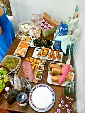 Foodblog-122014